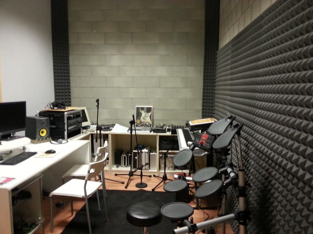 Studio_rec_01