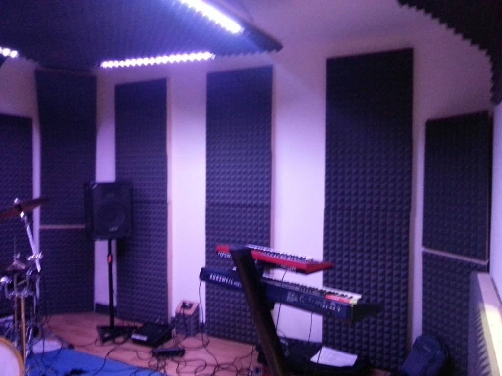 Studio_rec_03