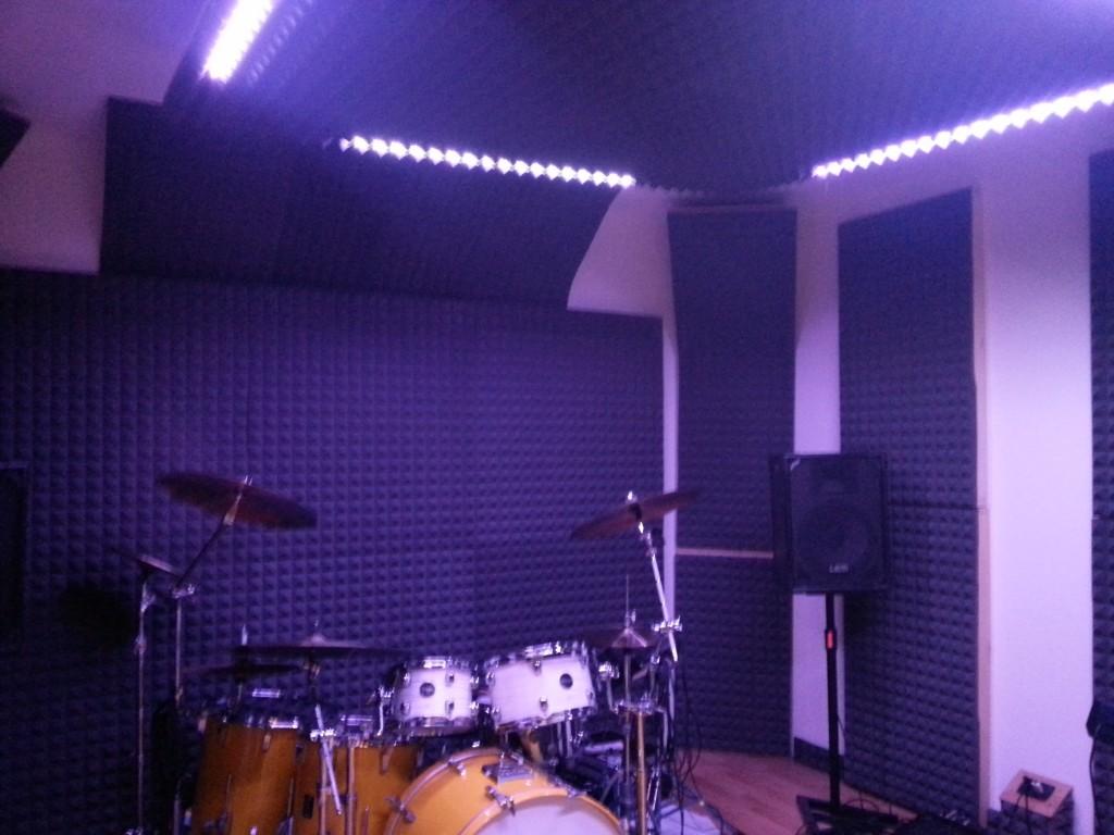 Studio_rec_04