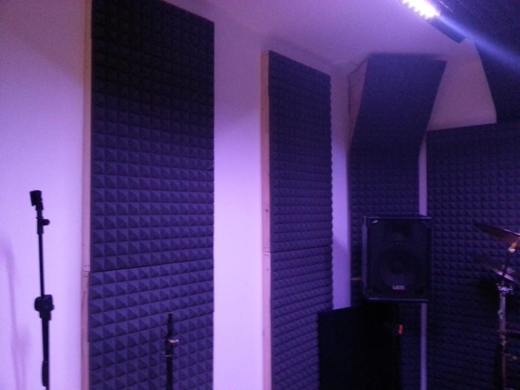 Studio_rec_05