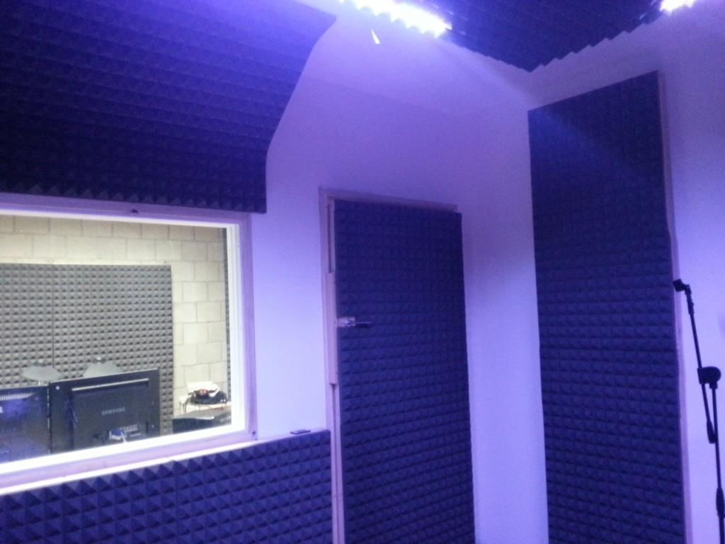 Studio_rec_06