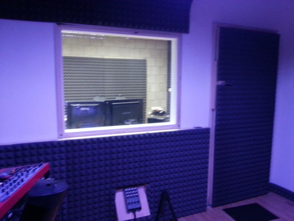 Studio_rec_07