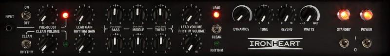 IRT120H-panel-lit1